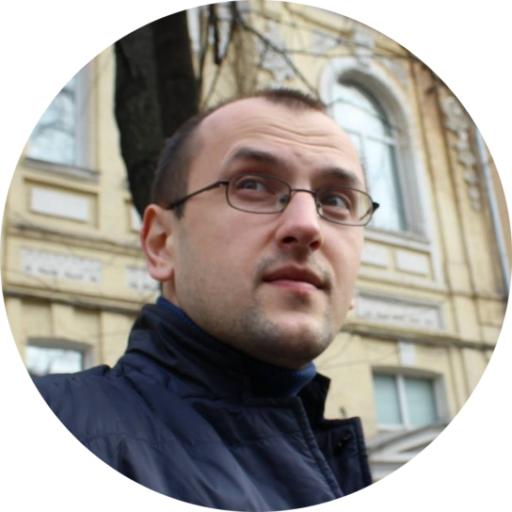 заказать продвижение сайта 2021 - 2022 by pimenov.in.ua